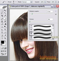 Trucos Photoshop Color-11