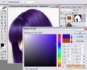 Trucos Photoshop Color-15