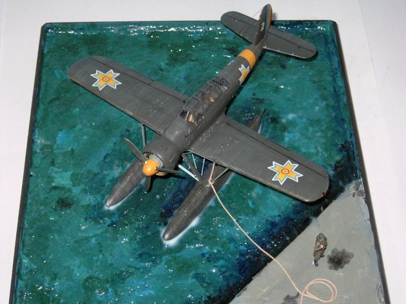 ARADO AR196 (Heller ) Arado_10
