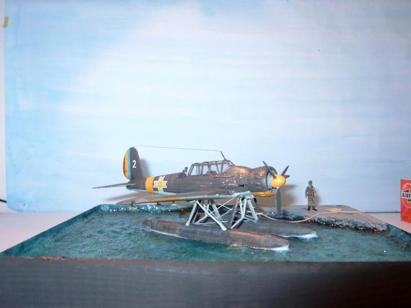 ARADO AR196 (Heller ) Arado_13