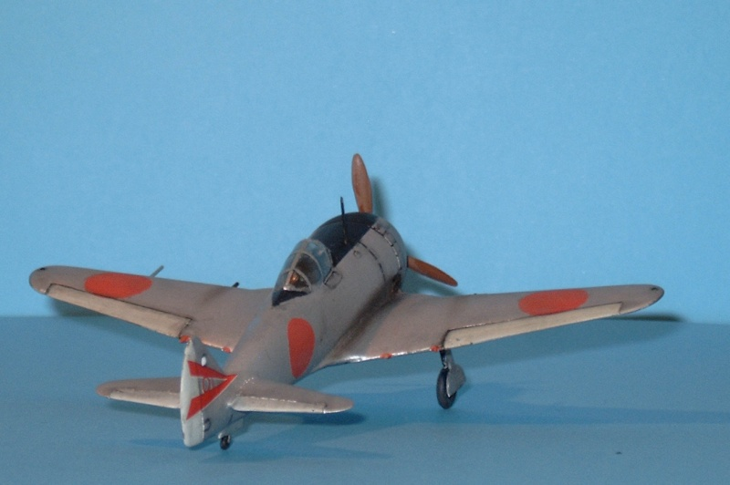 [hasegawa]nakajima KI-44-II SHOKI TOJO Ki44_f19
