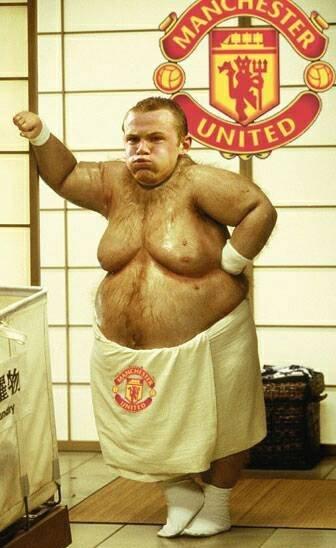 Rooney Rooney10