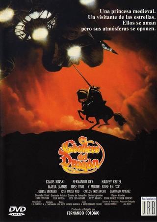 El Caballero del Dragón (1985) [Ciencia Ficción][DVDRip][Esp 2m2clt10