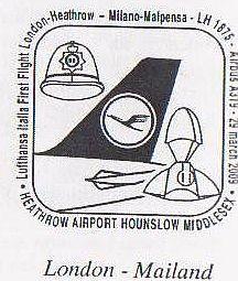 Erstflüge, Sonderflüge und neue Ballonpost - Seite 5 Forum310