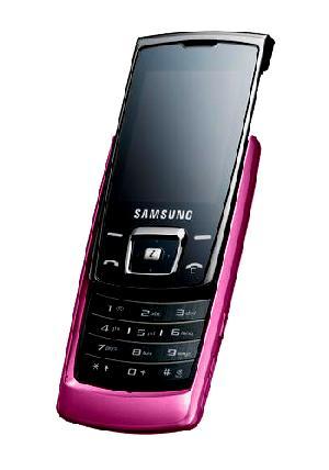 Ton portable 11871210