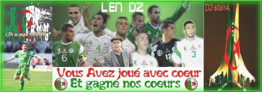 1 2 3 viva l'algerie - Page 9 Test0310