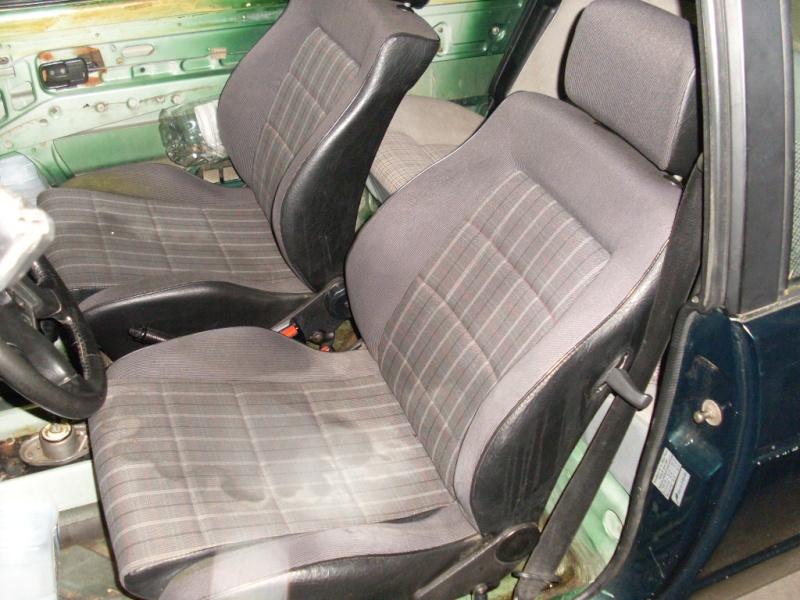 Клебер Юниор - One cab 82 Sl372618
