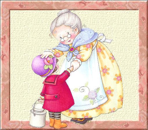 Deux fois grand-mère Imageg10