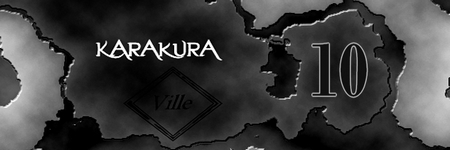 Bleach Regeneration - Portail Karaku12