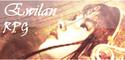 Ewilan RPG Bouton19