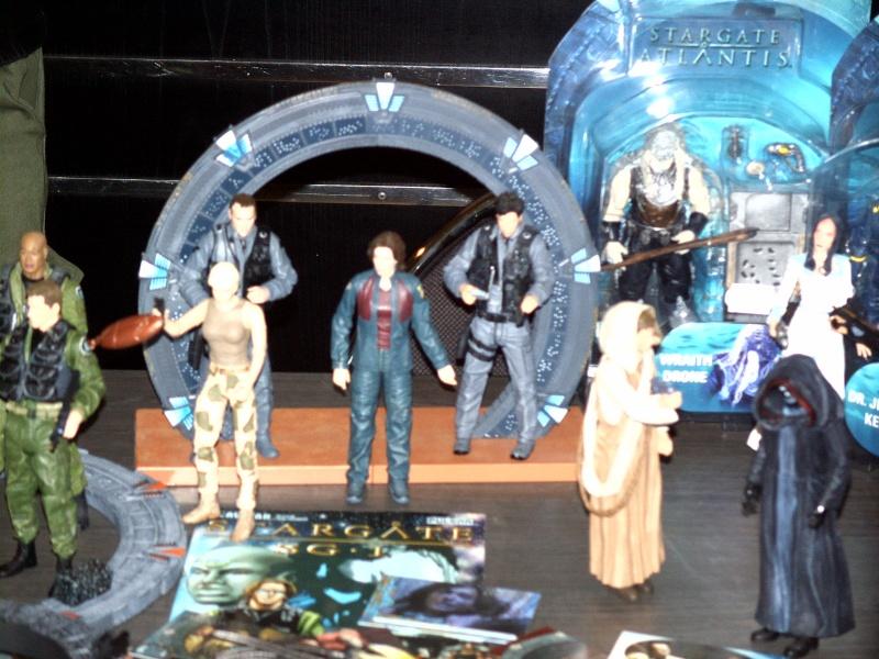 Stargate Convention (21-22 février 2009) - Page 2 Dscf0816