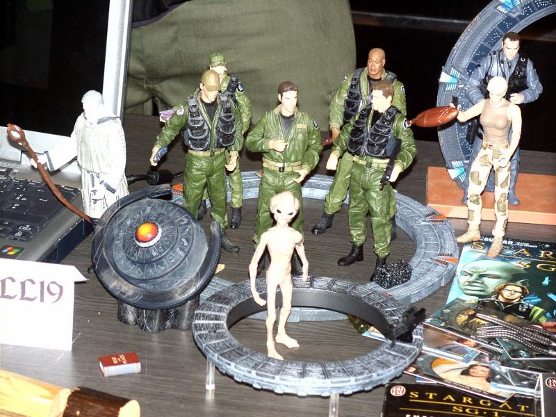 Stargate Convention (21-22 février 2009) - Page 2 Dscf0817