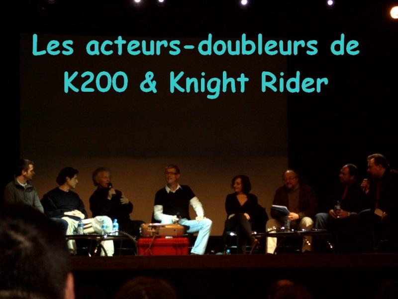 Stargate Convention (21-22 février 2009) - Page 2 Les_ac10
