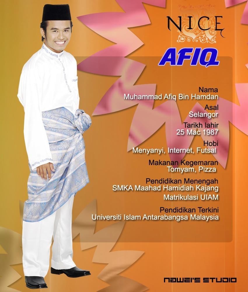 :: NICE Network :: - Afiq^NICE Afiq_p11
