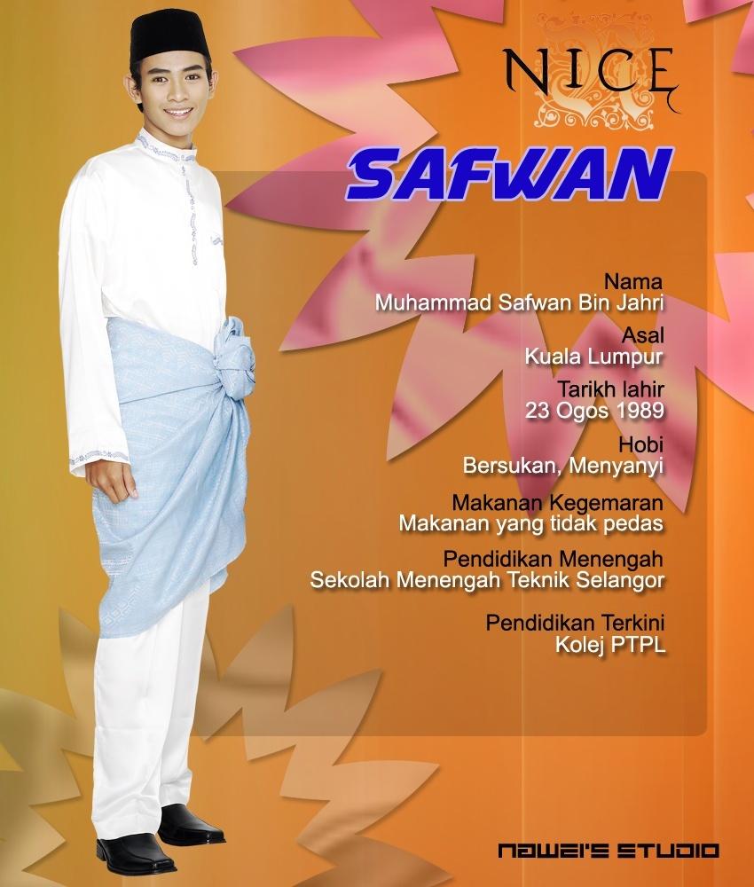 :: NICE Network :: - SAFWAN^NICE Safwan10