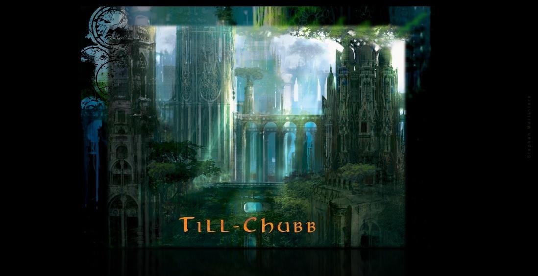 Bienvenue à Till-Chubb Taille11