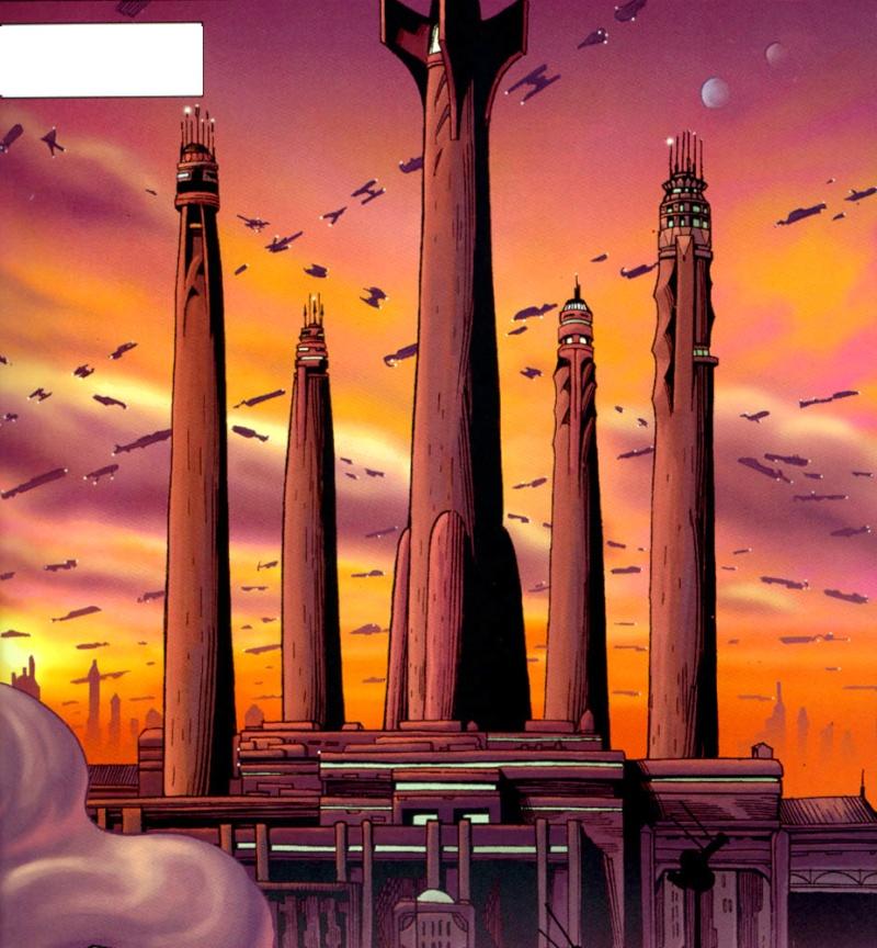 [Galerie] Dunadan - Page 3 Jedi_t12