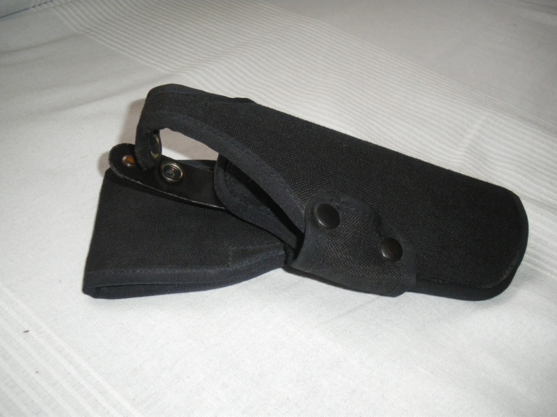 holster pour 45  Imgp1518