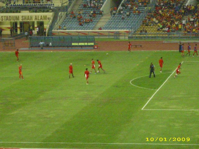 ::SELANGOR FC:: - Page 2 Img_0019