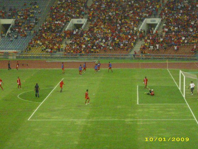 ::SELANGOR FC:: - Page 2 Img_0021