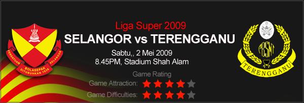 ::SELANGOR FC:: - Page 4 Vstere10