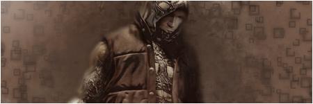 Orygin's gallerie Marron11