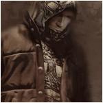 Orygin's gallerie Marron12