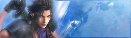 Orygin's gallerie Zack_410