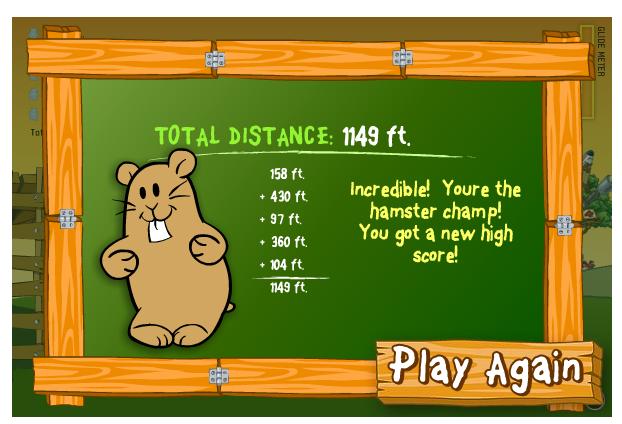 Le lancer de hamster Image_11