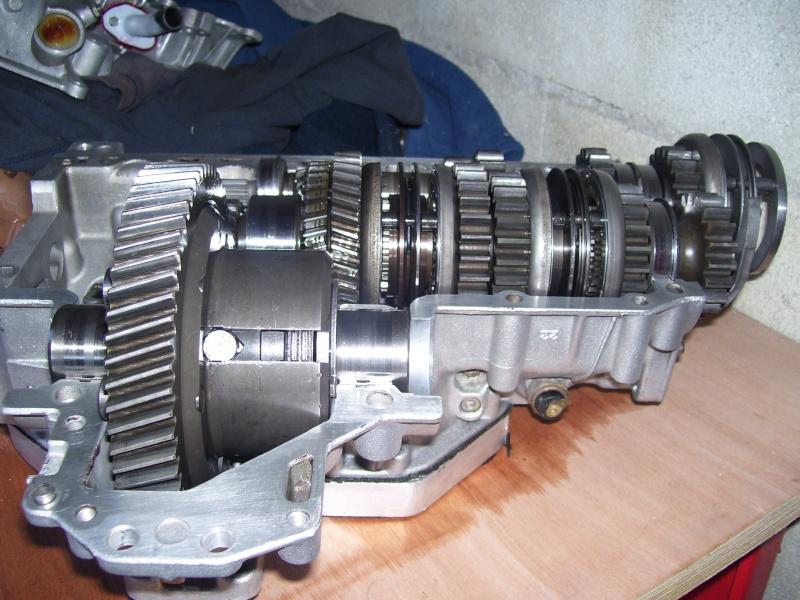 preparation moteur 1600 cm3 - Page 3 09110