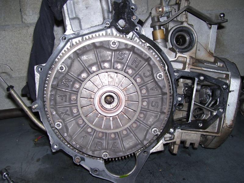 preparation moteur 1600 cm3 - Page 3 100_0910