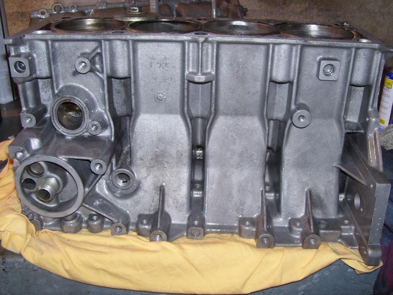 preparation moteur 1600 cm3 100_1713