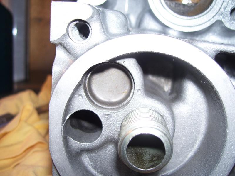 preparation moteur 1600 cm3 100_1714