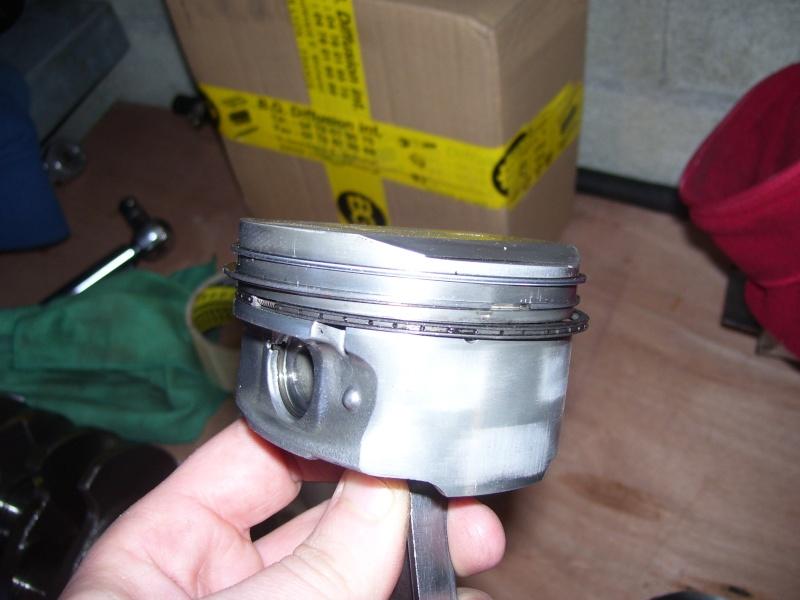 preparation moteur 1600 cm3 100_1720