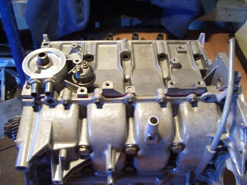 preparation moteur 1600 cm3 100_1721