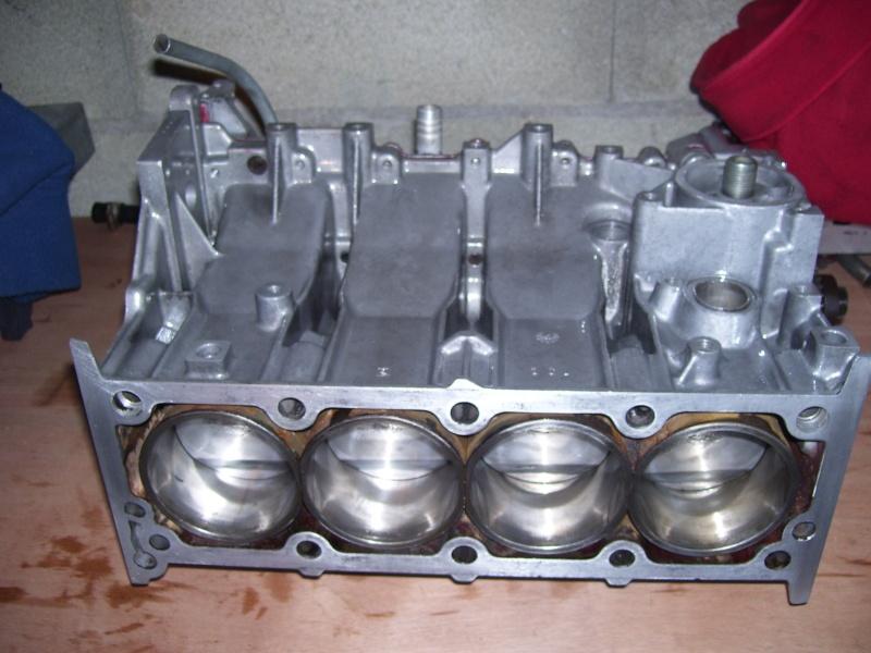preparation moteur 1600 cm3 100_1722