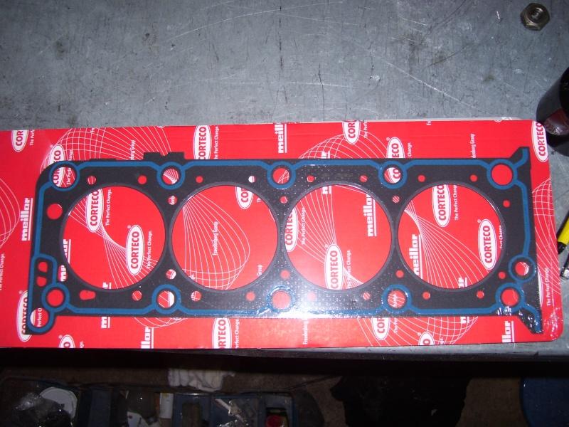 preparation moteur 1600 cm3 - Page 2 100_1810