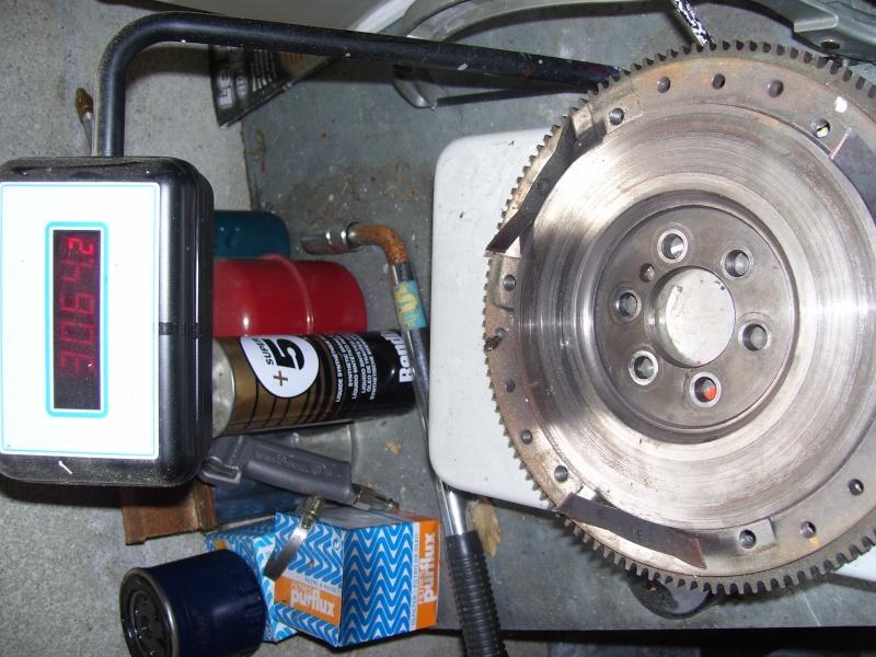 preparation moteur 1600 cm3 - Page 2 100_2210