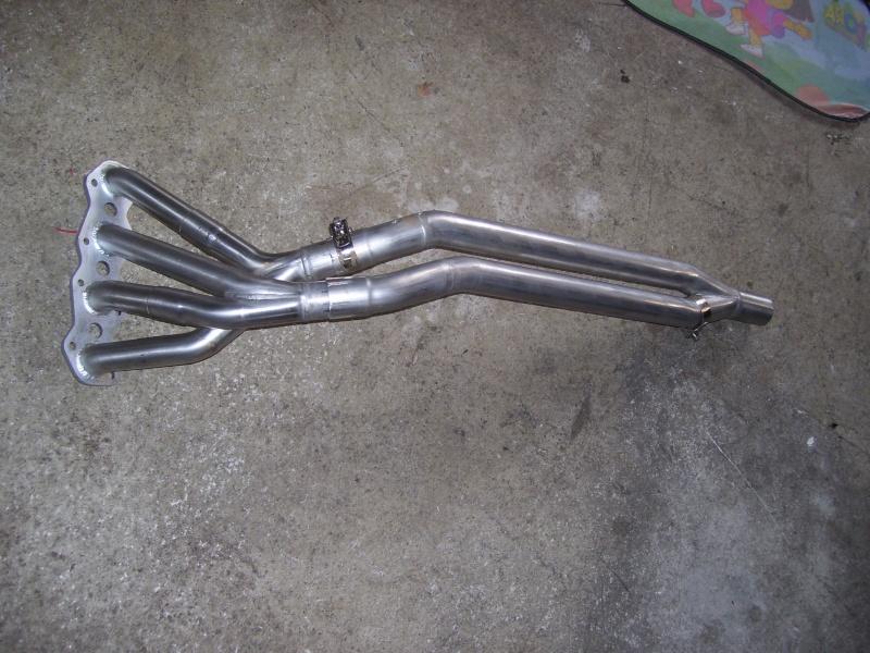 preparation moteur 1600 cm3 - Page 2 100_2511
