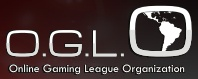 O.G.L.O - Online Gaming League Organization - Página 2 Image10