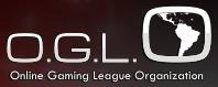 O.G.L.O - Online Gaming League Organization Image10
