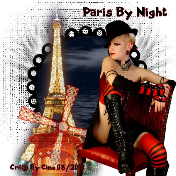paris by night Paris_10