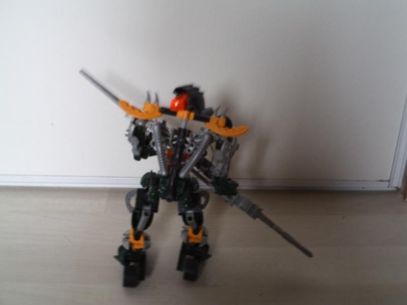 [Bionicle] Qui suis-je ; Que suis-je ? - Page 6 Umbrat17