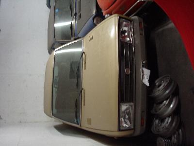 1100 - vendita 131 super 1600, 1100 D, panda 45, giulietta Dsc01611