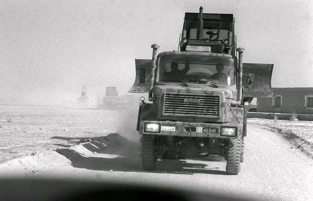 موسوعة الجيش التونسي  10110
