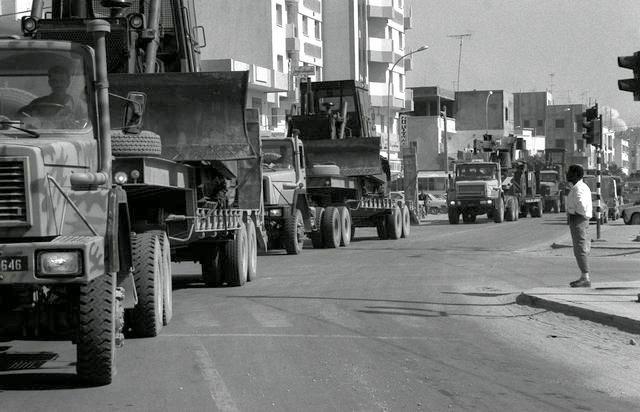 موسوعة الجيش التونسي  10210