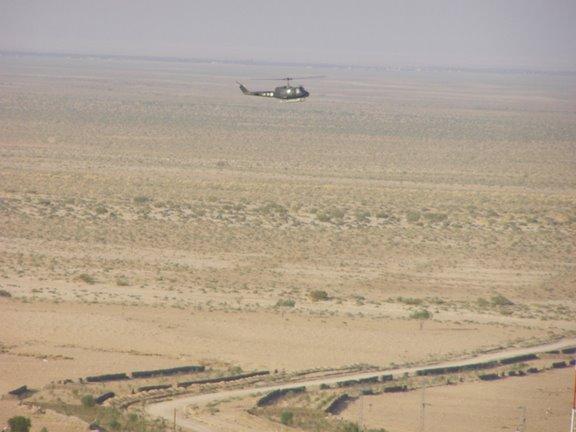 موسوعة الجيش التونسي  10810
