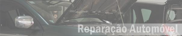 Oficina AUTO - TERRAdaANJA - Reparação Automóvel Banner10