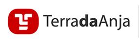 Oficina AUTO - TERRAdaANJA - Reparação Automóvel Logo_t10
