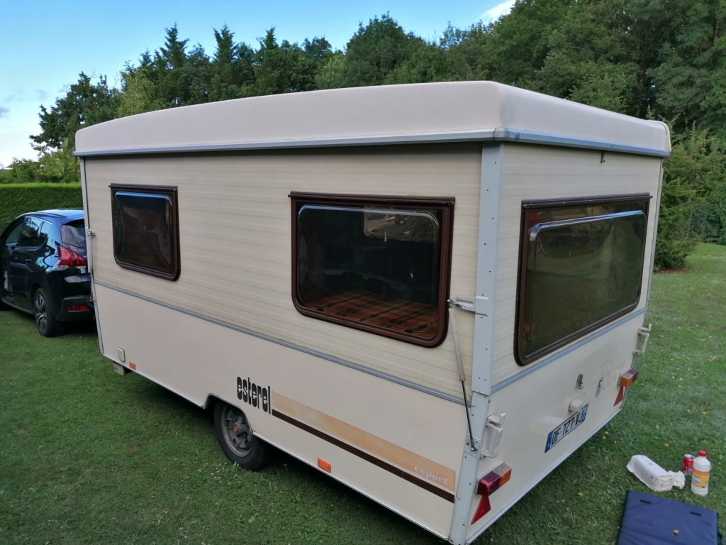 Ma cabane pour les vacances Img_2118